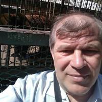 Чулков Юрий