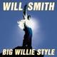 Люди В Черном 2 (Men In Black II) - 2002 - 20. Will Smith introducing Tra-Knox - Black Suits Comin' (Nod Ya Head)