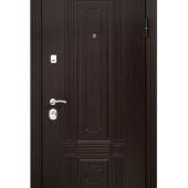 Стальная дверь Гранит Т2 Люкс