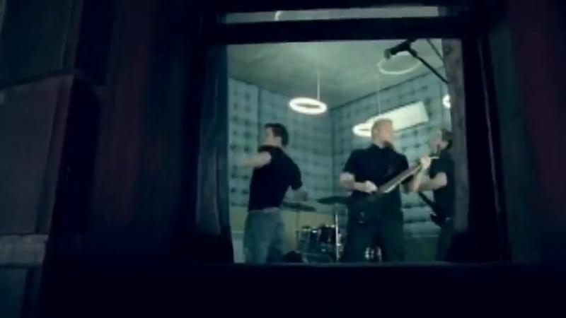 Evanescence - Bring Me To Life (Эванесенс клип 2003) (480p).mp4