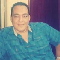 AshrafMohamed