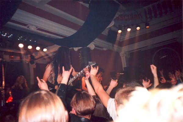 Ночной клуб спартак клуб по боям без правил в москве