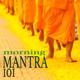 Mantra Deva - Yoga Top 100