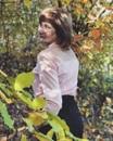 Личный фотоальбом Оли Бережницьки