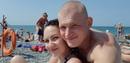 Сергей Бабурин, 31 год, Сим, Россия