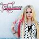 Avril Lavigne - Hot