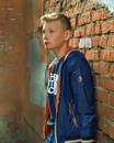Алексей Курмашев фотография #29