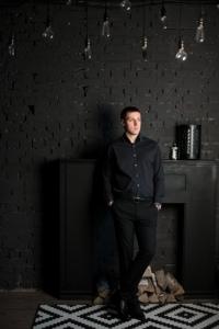 Denis Popov фото №17