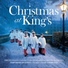 Choir of king s college cambridge stephen cleobury