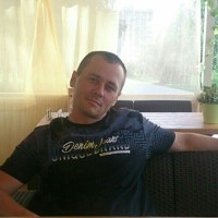Фотография Руслана Хузина ВКонтакте