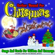 Обмани Меня 2 Сезон (Lie To Me) - 2009 - Eartha Kitt - Santa Baby
