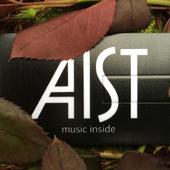 Флешка AIST