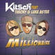 Kitsch 2.0 feat. Theory & Luke Aster – Miliionaire (Alex De Beauregard Remix) - (www.primemusic.ru)