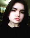 Персональный фотоальбом Ирины Таран