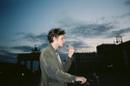 Daniel Shake фотография #9