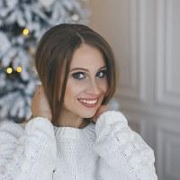 Татьяна Давлеткина