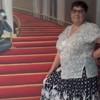 Анна Рахматулина
