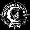 ModBlackmoon | Логотипы Металл Групп
