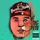 Big Pete feat. Pardison Fontaine - Get Lit (feat. Pardison Fontaine)