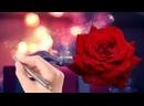 V-s.mobiСкачать видео открытку с днем рождения. Видео открытки..mp4