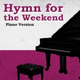Avid All Stars - Hymn for the Weekend