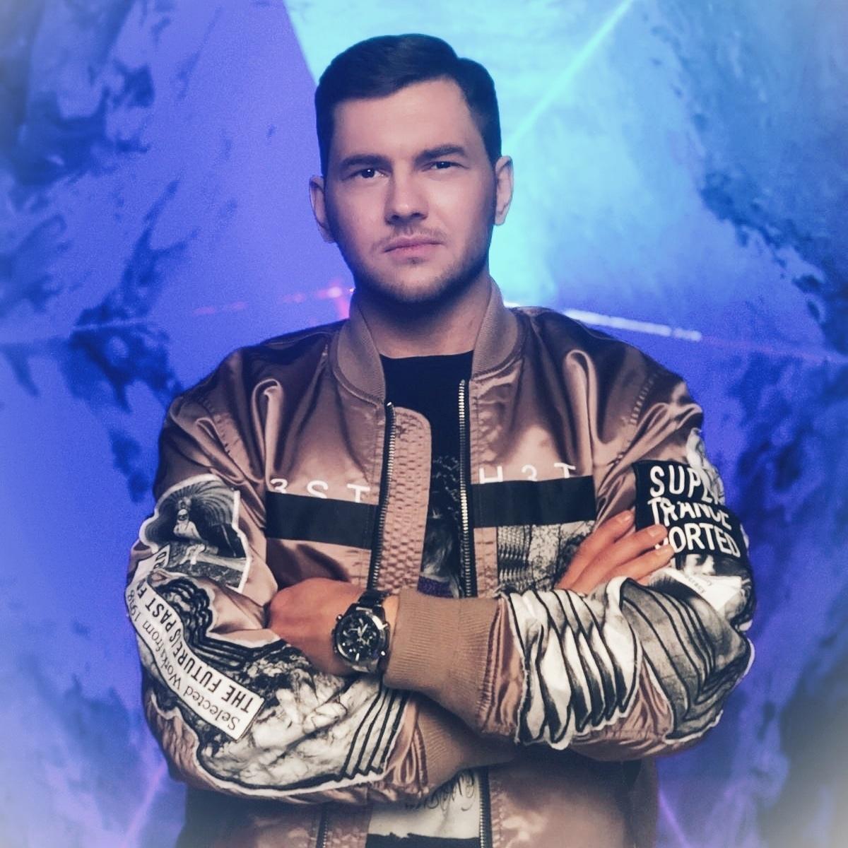фото из альбома Леонида Руденко №6
