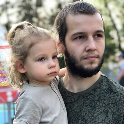 Герман Демидов