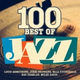 Louis Prima, Kelly Smith - For My Baby