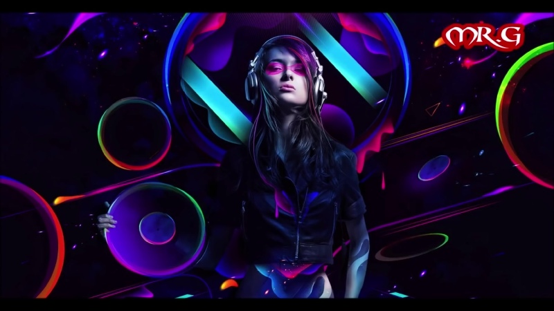 Russian Eurodance II Martik C Remixes