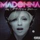 Madonna - Future Lovers / I Feel Love