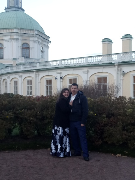 Anna Bushilnikova, 39 лет, Сосновый Бор, Россия