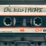 Emil Bulls - Rebel Yell