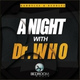 Revolve, Kandylee - A Night With Dr. Who