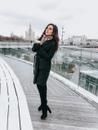 Персональный фотоальбом Софии Горбачевой