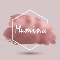 МуминаКасумова