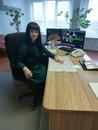 Персональный фотоальбом Алины Жишкевич