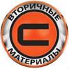 CRODAC   Электронный лом и отходы