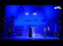 Танец из спектакля Примадонны К. Людвига