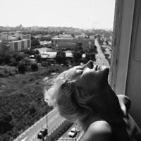 Фотография Анны Шолоховой