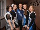 Фотоальбом Игоря Рабынина