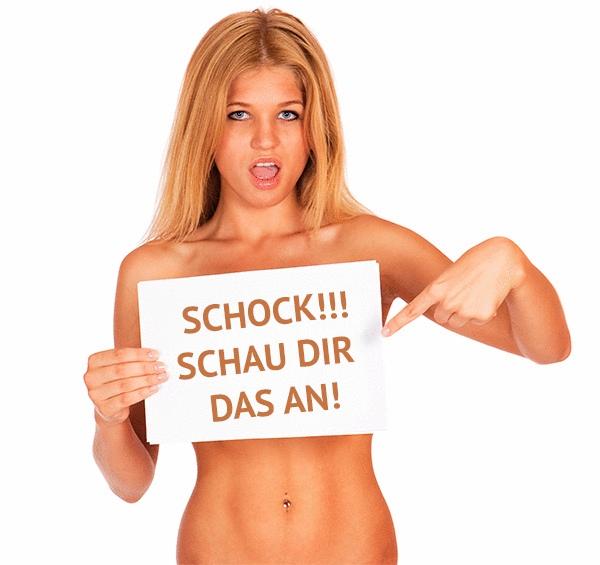Free ex freundin nackt selfie