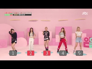 [FSG dr1ve] Idol Room  - ITZY (рус. саб)