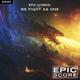Epic Score - Sea of Stars