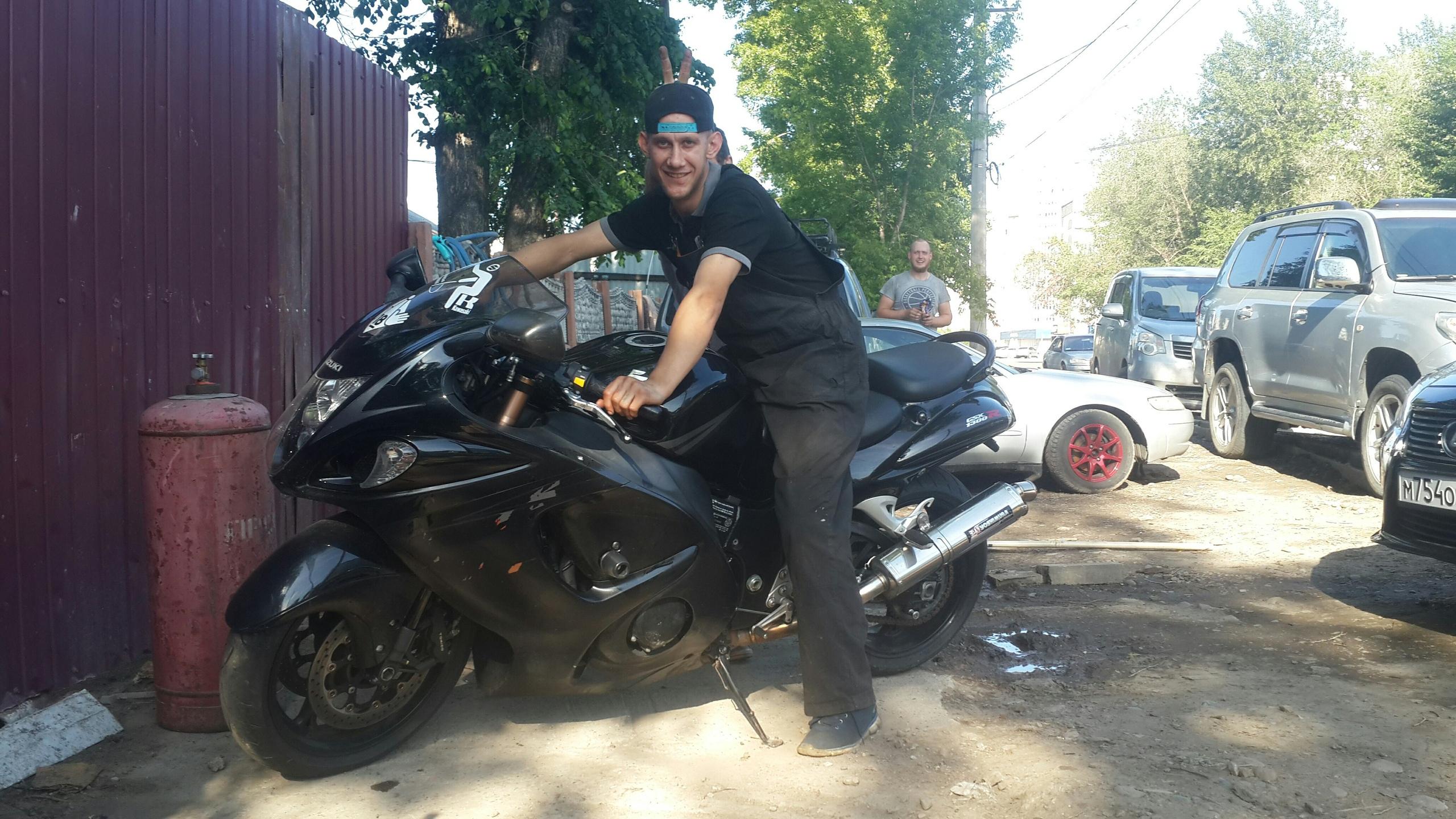Евгений, 28, Novochernorechenskiy