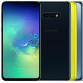 Ремонт телефона Samsung S10 SM-G970f