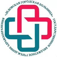 ДедовскаяГородская-Больница
