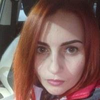 Татьяна Боярчук