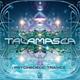 Talamasca - Day Dreaming