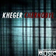 Kheger - Chernobyl (Original Mix)