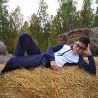 Вадим Хуснетдинов
